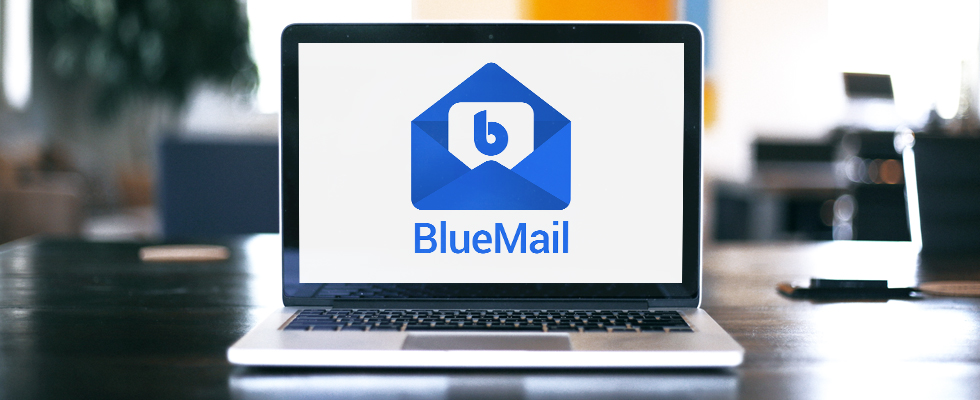 BlueMail for Desktop