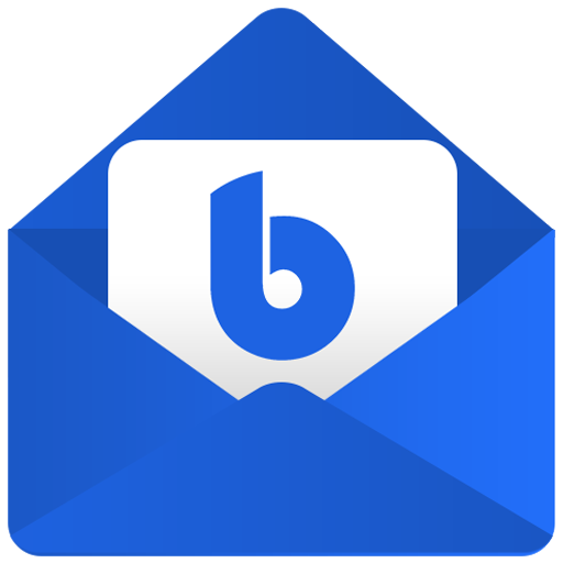 Latest Blue Mail 1.9.4.6 Update Introduces New Features